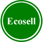 Ecosell Ireland