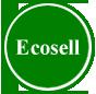 Ecosell Ireland