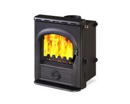 stoves_alpha_inset_boiler