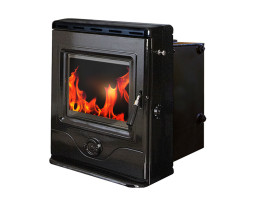 stoves_precision_inset_boiler