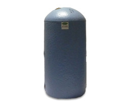 Ecosell Standard Insulated Copper Cylinder
